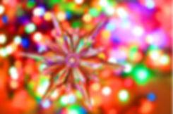 IE Holiday Lights 19_edited.jpg