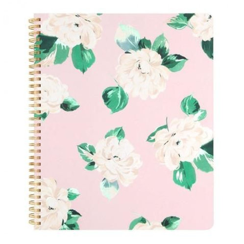 ban.do small notebook - lady of lesiure