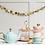 Thumbnail: Belle Teapot - Blush