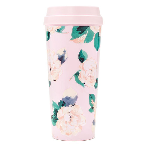 ban.do Thermal Mug - Lady of Leisure