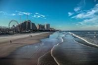 1280px-Daytona_Beach_(92779479).jpeg