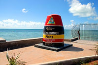 southern_most_point_key_west_florida_sou