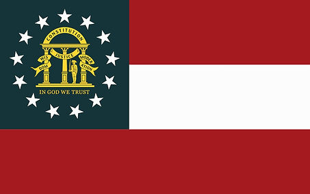 1280px-Flag_of_Georgia_(U.S._state)_edit