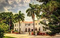 Shangri-_La_Hotel,_Bonita_Springs,_Flori