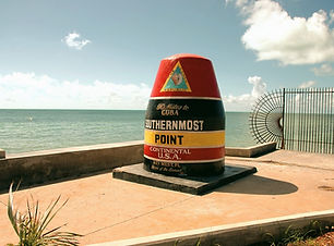 southern_most_point_key_west_florida_sou