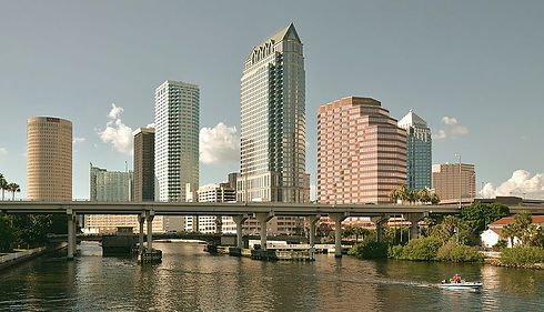Downtown_Tampa%2C_Florida_edited.jpg