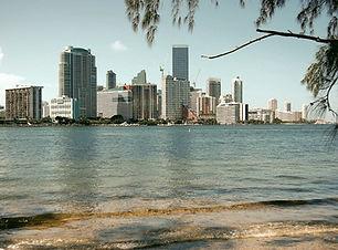 miami_ocean_florida_beach_tourism_destin