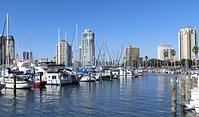 800px-Downtown_St._Petersburg_Florida_fr