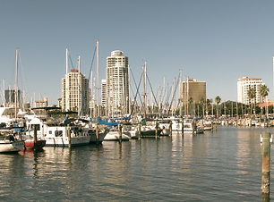 800px-Downtown_St_edited.png
