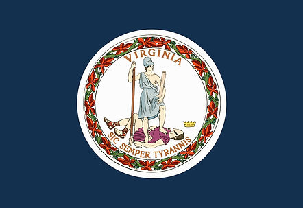 1280px-Flag_of_Virginia_edited.jpg