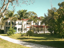 Fort_Myers_FL_Edison_Estate01_edited.jpg