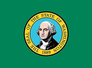 Washington-color.jpg