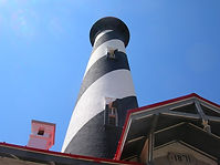 1280px-St._Augustine_Lighthouse_(2232457