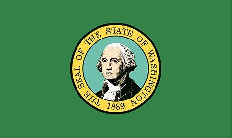 Washington-color_edited.jpg