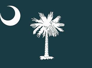 1280px-Flag_of_South_Carolina_edited.jpg