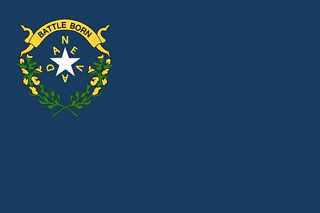 1280px-Flag_of_Nevada_(1929%E2%80%931991