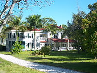 Fort_Myers_FL_Edison_Estate01.jpg