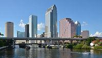 Downtown_Tampa,_Florida.jpg