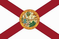 1280px-Flag_of_Florida_edited.jpg