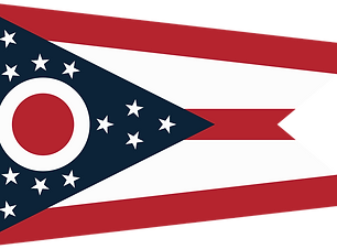 2000px-Flag_of_Ohio_edited.png