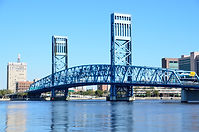 jacksonville-florida-1402681211FO1.jpg