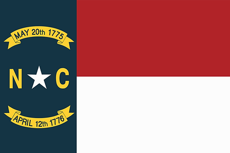 Flag_of_North_Carolina_edited.png