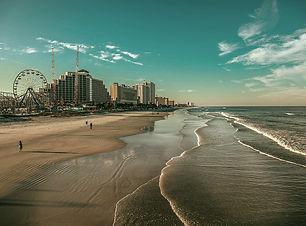 1280px-Daytona_Beach_(92779479)_edited.j