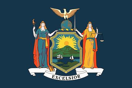 Flag_of_New_York_edited.jpg
