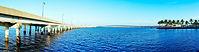 Punta Gorda.jpeg
