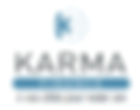 logo karma finance.png