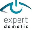 logo expert domotic.png