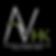 Logo a-vhk.png