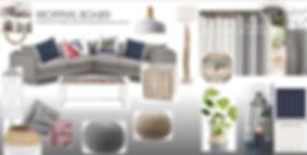 shopping board..jpg