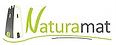 logo_décosignal_naturamat.png