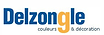 logo delzongle.png