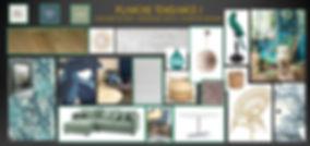 2018-04 - Planche tendance 1.jpg