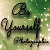 Logo beyourself photographie.png