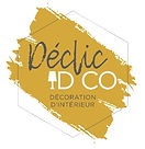 logo_déclic_id'co.jpg