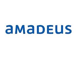 Amadeus 360x280.png