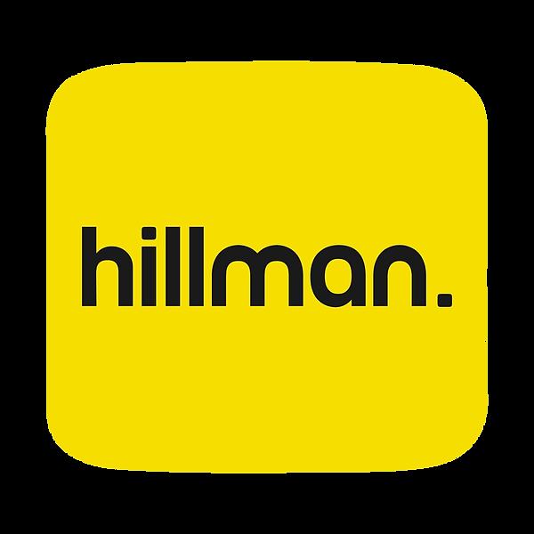 Hillman Travel