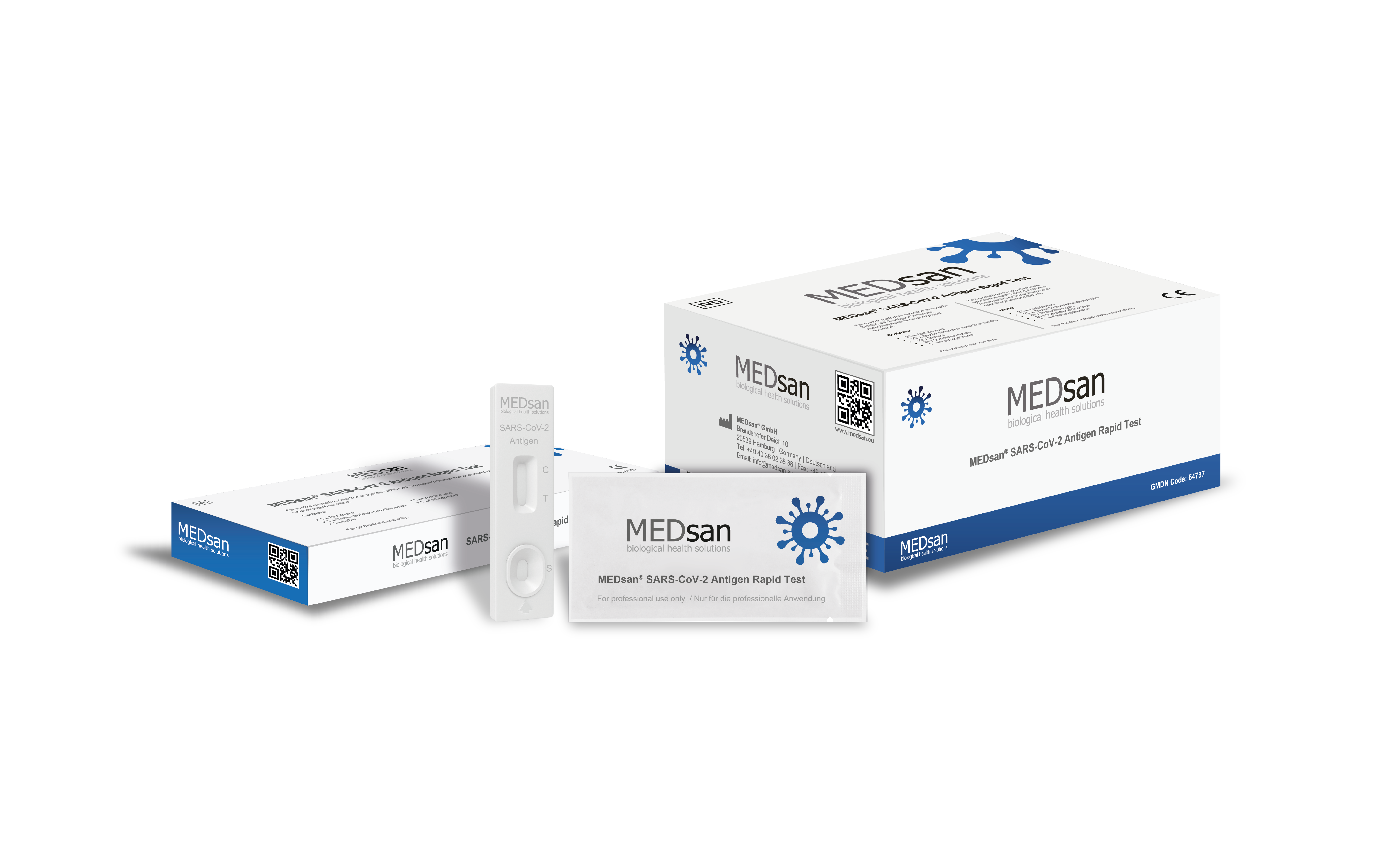 MEDsan®_SARS-CoV-2_Antigen_Rapid_Test-0