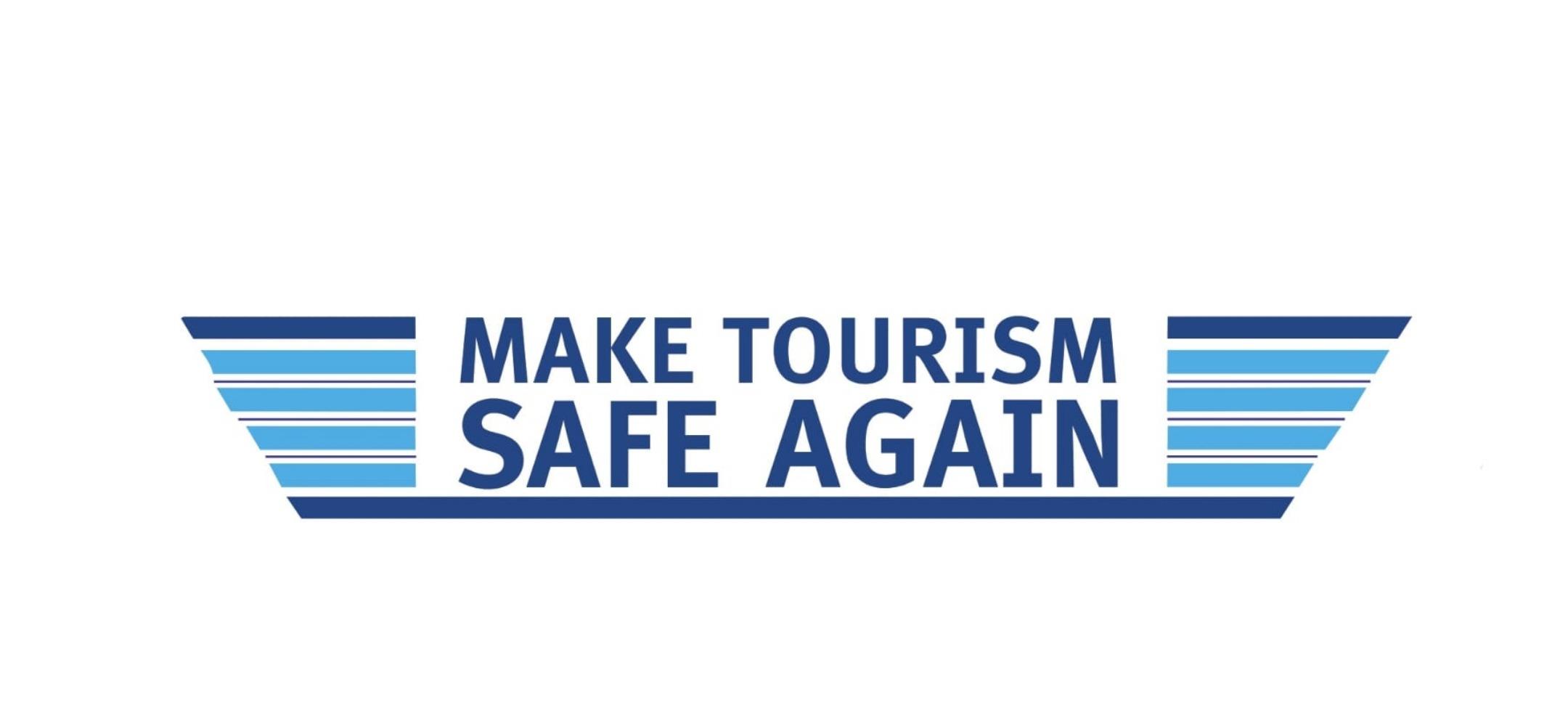 make%20tourism%20safe%20again_edited