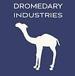 Logo Dromedary.png