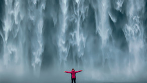 How to Save Money in Iceland - Get the Know-How!