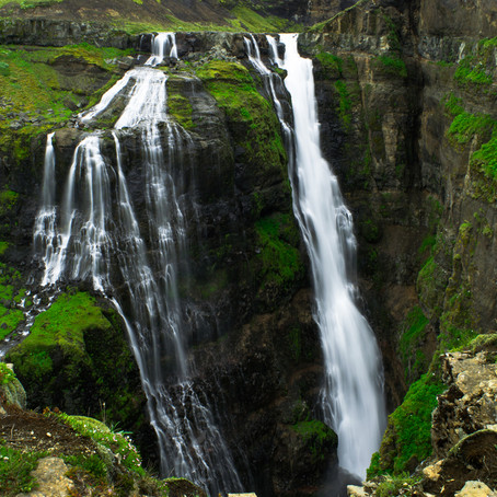 The Most Underrated Places in Iceland