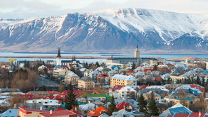 How to do Iceland Airwaves Festival Like a Local