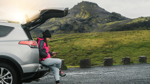 The Best Travel Apps for Tourists in Iceland