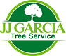 JJ GARCIA (1).jpg