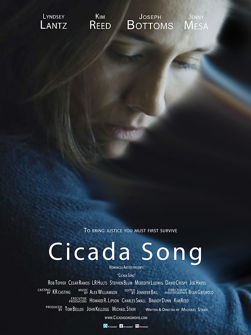 Cicada Song one sheet A_ FINAL.jpg