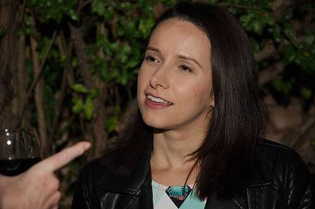 Jenny after party.jpg